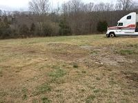 Home for sale: 130 Hwy. 70 , E., White Bluff, TN 37187