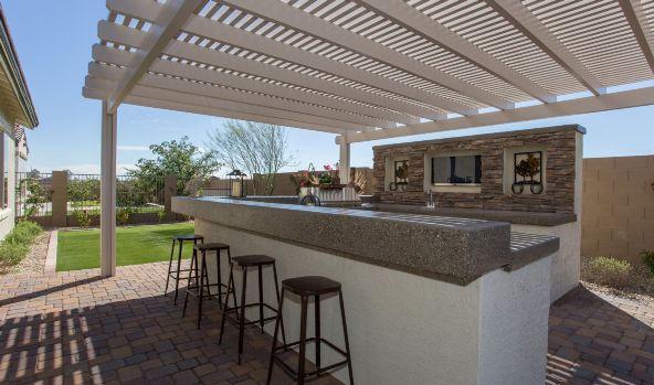 19707 E. Apricot Lane, Queen Creek, AZ 85142 Photo 15