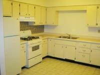 Home for sale: 33580 N. Royal Oak Ln., Grayslake, IL 60030
