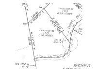 Home for sale: 999 Falling Leaf Ln., Saluda, NC 28773