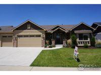 Home for sale: 8460 Allenbrook Dr., Windsor, CO 80550