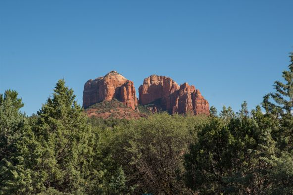 350 Chavez Ranch Rd. #338, Sedona, AZ 86336 Photo 1