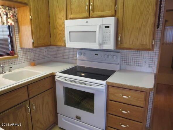 3710 S. Goldfield Rd., # 290, Apache Junction, AZ 85119 Photo 63