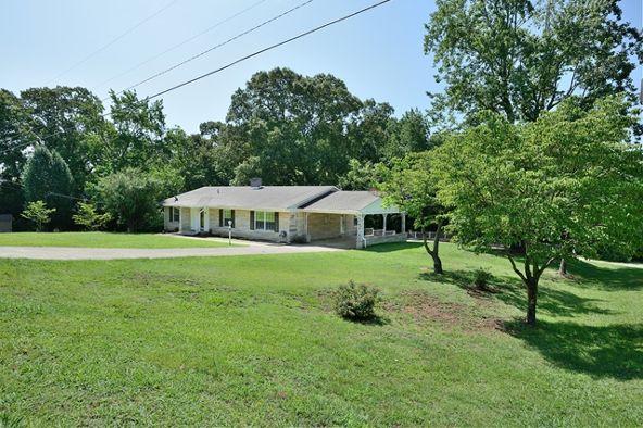 241 Pine St., Russellville, AL 35653 Photo 3