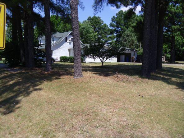 3016 Meador Rd., Jonesboro, AR 72401 Photo 16
