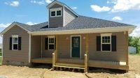 Home for sale: 18 Middle River Dr., Verona, VA 24482