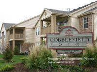 Home for sale: 3757 Thornhill, Champaign, IL 61822