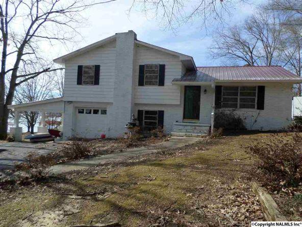 230 County Rd. 646, Cedar Bluff, AL 35959 Photo 1