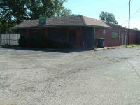 Home for sale: 1709 S. College St., Trenton, TN 38382