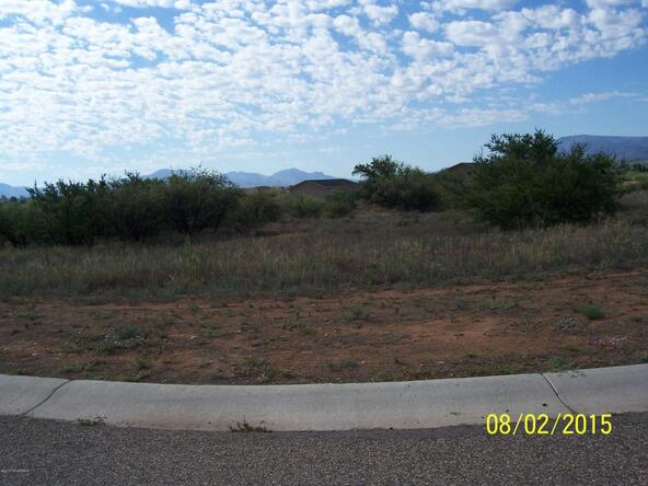 1960 S. Summit View Cir., Camp Verde, AZ 86322 Photo 4