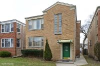 Home for sale: 1812 Monroe St., Evanston, IL 60202