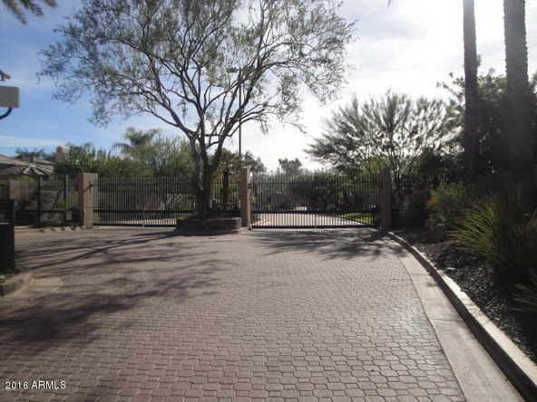 7705 E. Doubletree Ranch Rd., Scottsdale, AZ 85258 Photo 91