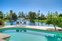 Home for sale: 7 Hampton Ct., Rancho Mirage, CA 92270