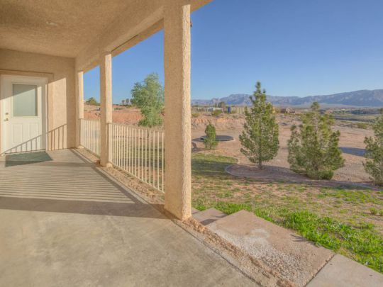 148 S. Hillside Dr., Littlefield, AZ 86432 Photo 29