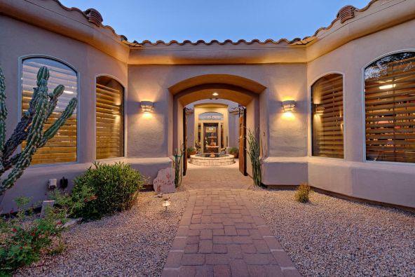 9964 E. Seven Palms Dr., Scottsdale, AZ 85262 Photo 6