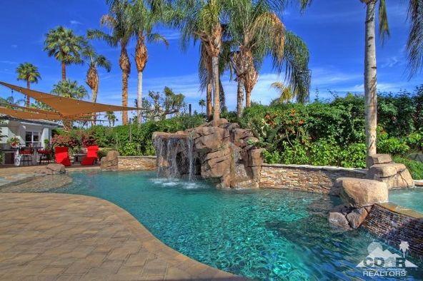 45790 Rancho Palmeras Dr., Indian Wells, CA 92210 Photo 2