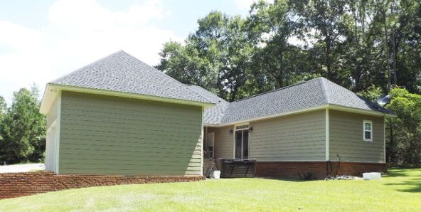 127 Lake Juniper Rd., Brewton, AL 36426 Photo 7