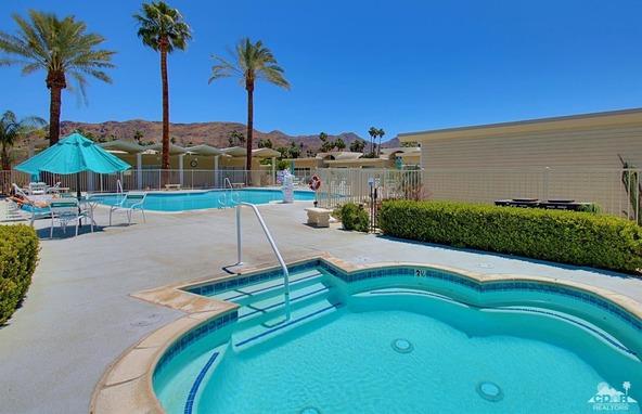 2570 South Sierra Madre, Palm Springs, CA 92264 Photo 19