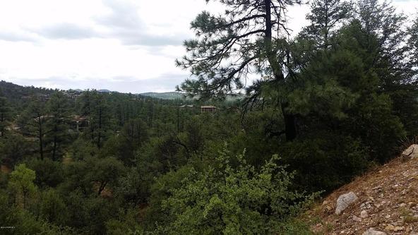 2300 W. Loma Vista Dr., Prescott, AZ 86305 Photo 13