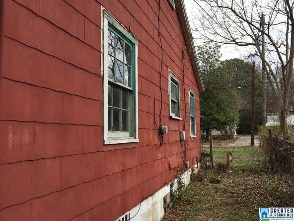 3014 Walnut Ave., Anniston, AL 36201 Photo 20