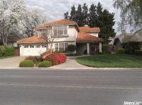Home for sale: 3733 Gleneagles Dr., Stockton, CA 95219