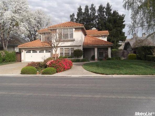 3733 Gleneagles Dr., Stockton, CA 95219 Photo 1