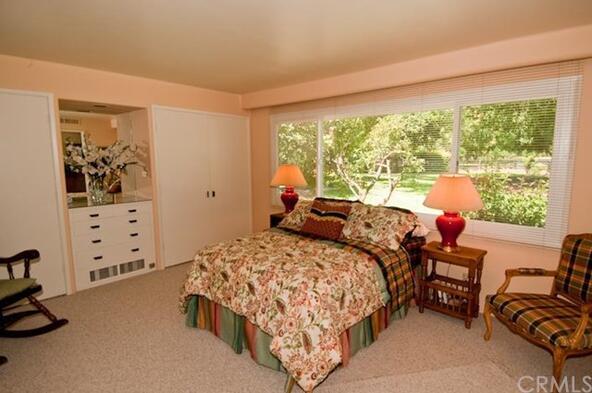 23635 Cone Grove Rd., Red Bluff, CA 96080 Photo 21