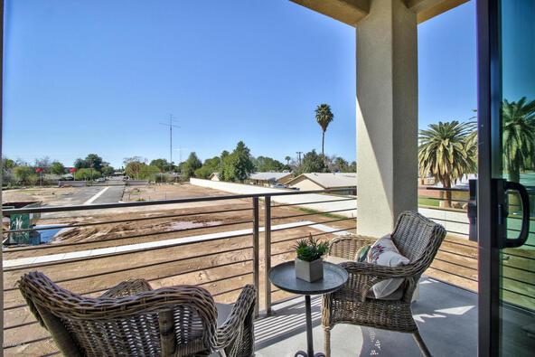 4236 N. 27th St., Phoenix, AZ 85016 Photo 54