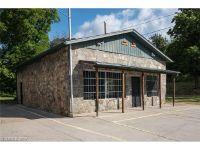 Home for sale: 406 Johnston School Rd., Asheville, NC 28806