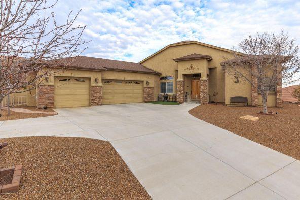 7874 E. Bravo Ln., Prescott Valley, AZ 86314 Photo 1