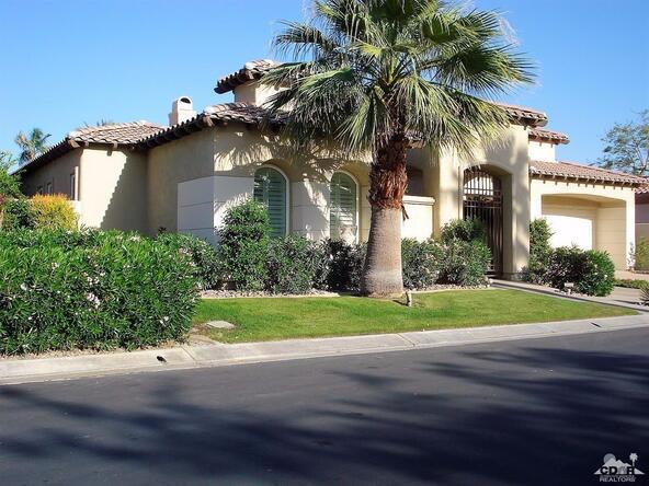 80664 Bellerive, La Quinta, CA 92253 Photo 5