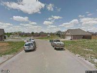 Home for sale: Buona Sera St., Springdale, AR 72762