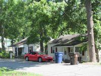 Home for sale: 237 Stroud, 502 Pine/504 Pine, Sanford, NC 27330