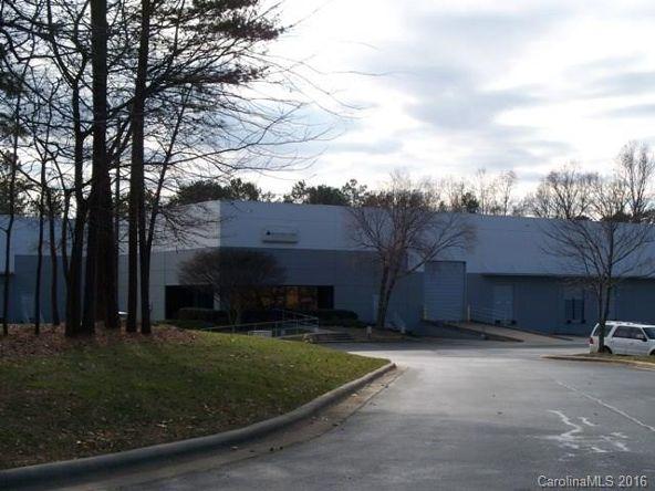 8409 Wake Dr., Charlotte, NC 28269 Photo 26