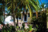 Home for sale: 3735 Duck Avenue, Key West, FL 33040