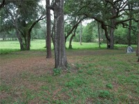 Home for sale: 3515 E. Hilltop Loop, Hernando, FL 34442