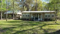 Home for sale: 108 Tubbs Ln., Freeport, FL 32439