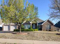 Home for sale: 1908 E. Kelsey Dr., Stillwater, OK 74075