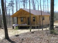 Home for sale: 1015 Main St., Altamont, TN 37301