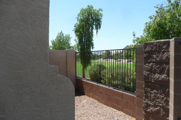 16372 N. 151st Ct., Surprise, AZ 85374 Photo 54