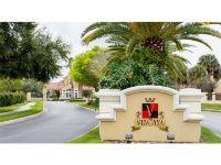 Home for sale: 8767 The Esplanade Avenue, Orlando, FL 32836