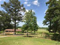 Home for sale: 19097 E. Hwy. 31, Brownsboro, TX 75756
