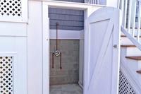 Home for sale: 11 Simpson Rd., Ocean City, NJ 08226