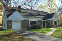 Home for sale: 46 Fuller, Hyde Park, NY 12538