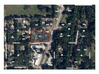 Home for sale: 8345 E. Stark Ln., Floral City, FL 34436