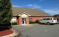Home for sale: 1048 Appalachian Hwy., Blue Ridge, GA 30513
