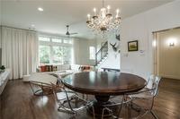 Home for sale: 4010 Lemmon Tree Pl., Dallas, TX 75219