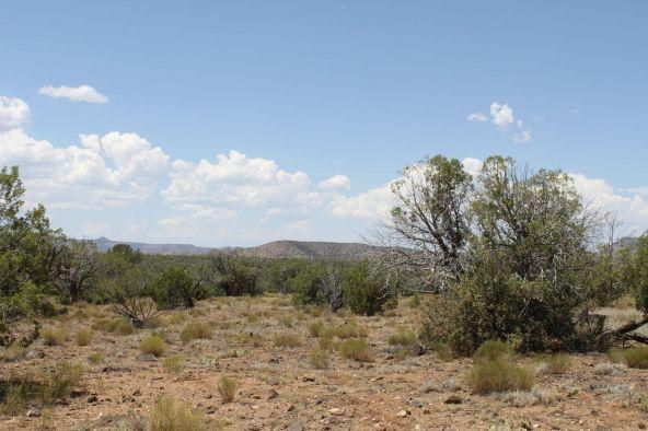 3 Stockman, Ash Fork, AZ 86320 Photo 7