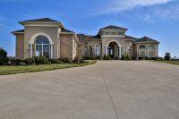 Home for sale: 3032 Hwy. 76, Adams, TN 37010
