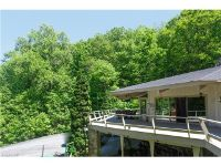 Home for sale: 155 Pisgah Forest Dr., Pisgah Forest, NC 28768